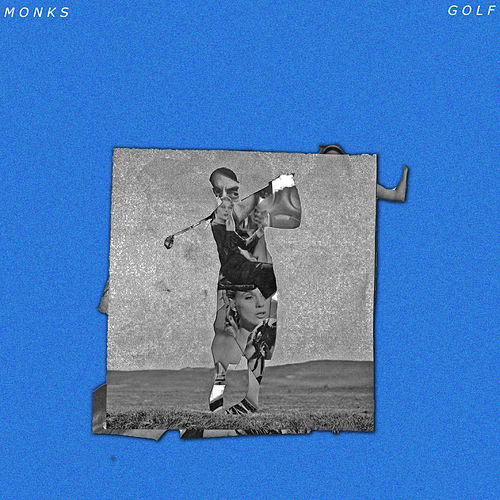 Golf de The Monks