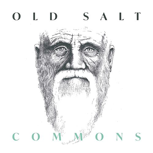 Grow von Old Salt
