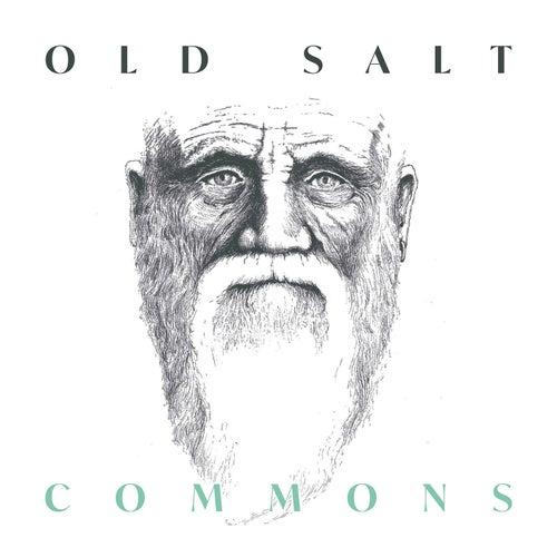 Grow von Old Salt