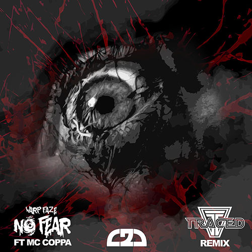 No Fear by Warp Fa2e