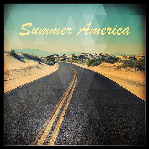 Summer America de Various Artists