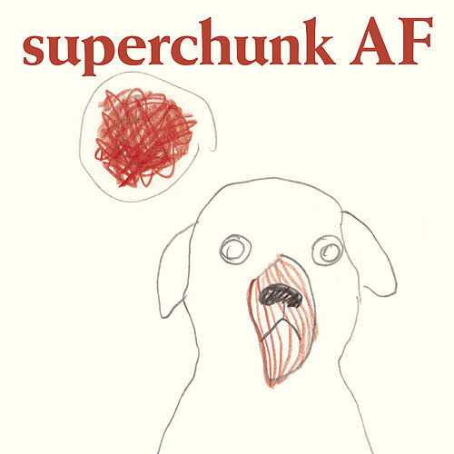 Acoustic Foolish von Superchunk