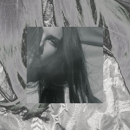 Baby Come On (Radio Edit) de Josefin Öhrn