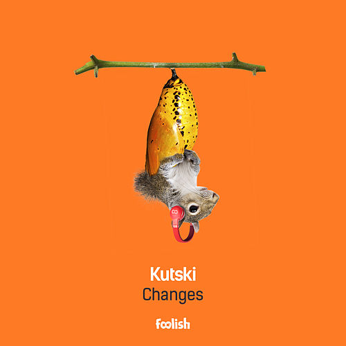 Changes (Radio Edit) by Kutski