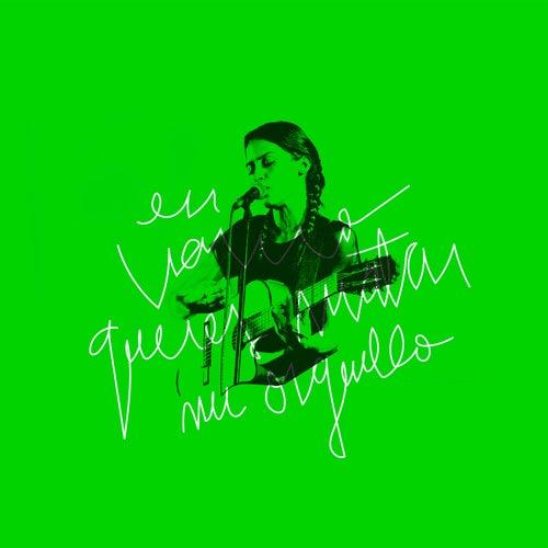 En Vano by Churupaca