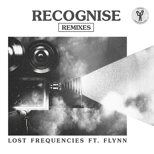 Recognise (Remixes) by Lost Frequencies