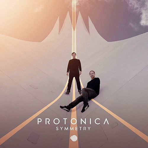 Symmetry by Various Artists