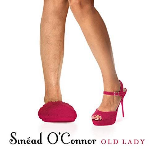 Old Lady (Radio Edit) von Sinead O'Connor
