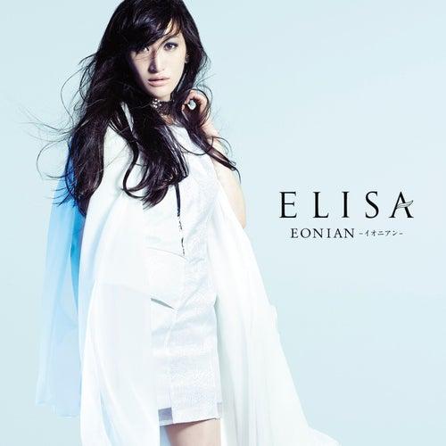 Eonian di Elisa