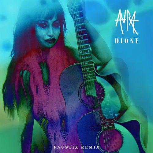 Shania Twain (Faustix Remix) by Aura Dione