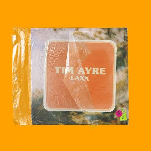 Laxx de Tim Ayre