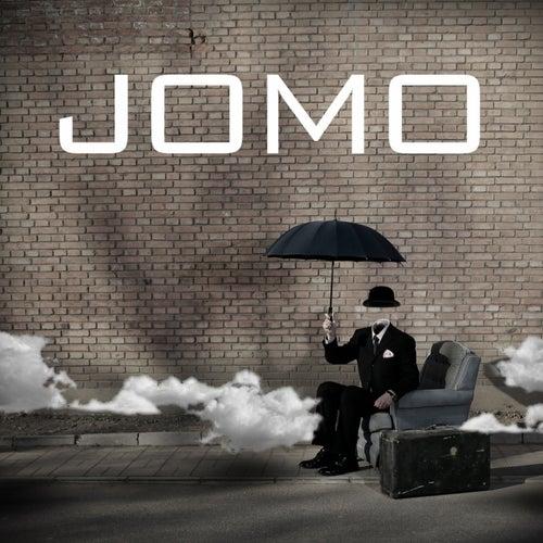 Jomo by Jomo