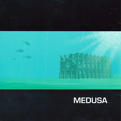 Waterland by Medusa