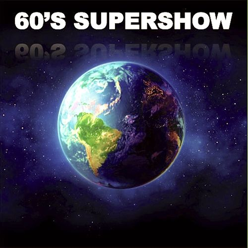 '60s Supershow de Various Artists