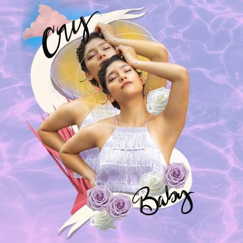 Cry Baby by La Felicita