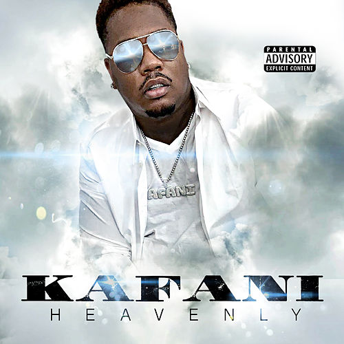 Heavenly von Kafani