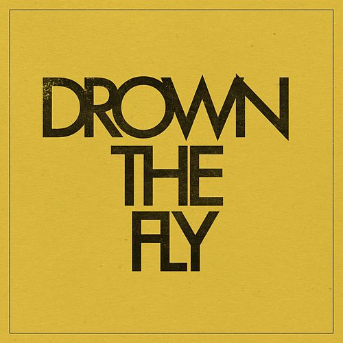 Drown the Fly by Cosmo Gold