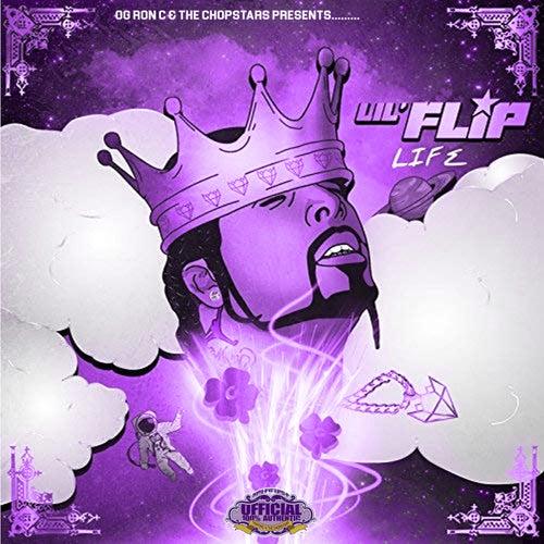 Life (Chopnotslop Remix) by OG Ron C
