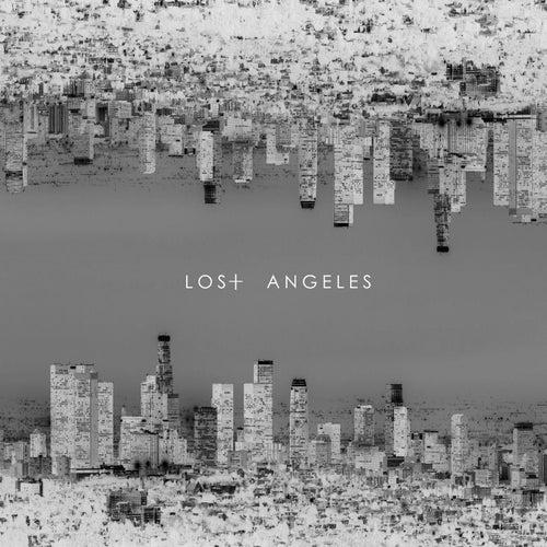 Lost Angeles von Nick Rezo