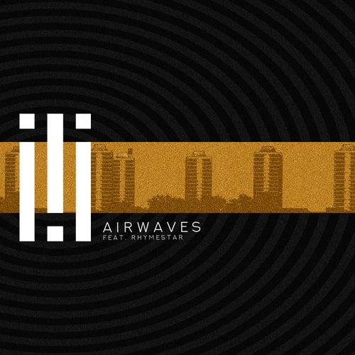 Airwaves by InsideInfo