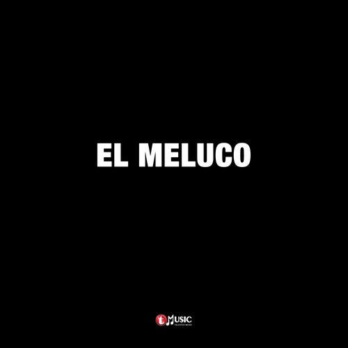 El Meluco by Los Tremendos Leon
