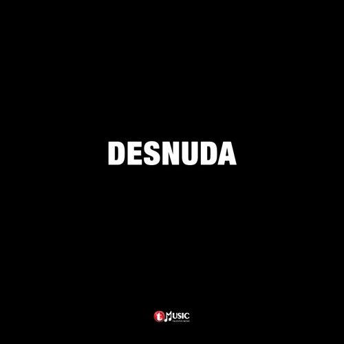 Desnuda by Los Tremendos Leon