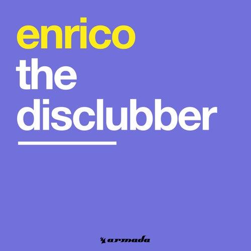 The Disclubber di Enrico