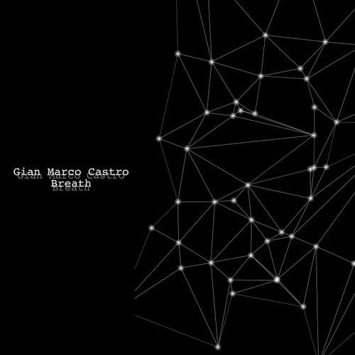 Breath by Gian Marco Castro