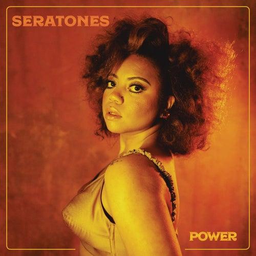 Sad Boi by Seratones