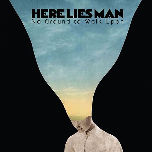 Clad In Silver by Here Lies Man