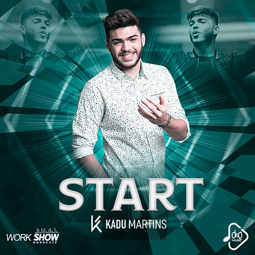 Start by Kadu Martins