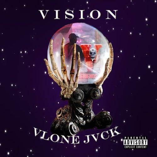Vision von Vlone Jack