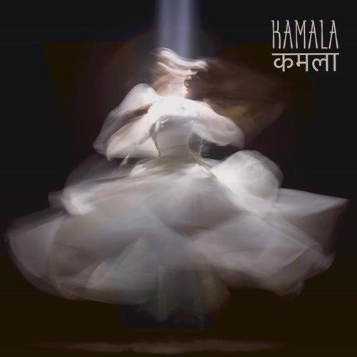 Kamala de Kamala