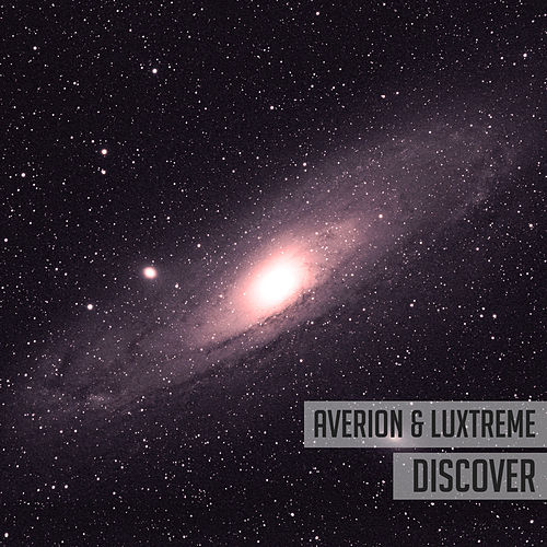 Discover by Averion