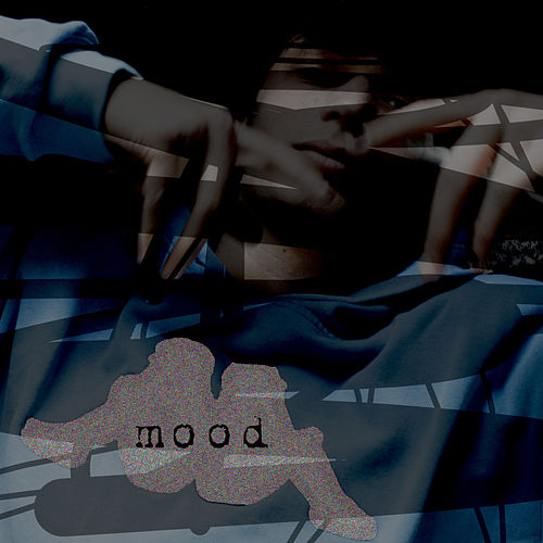 Mood by Dcr