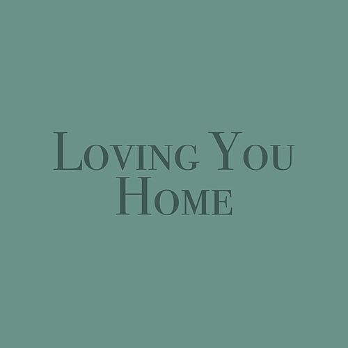 Loving You / Home (Acoustic version) de Timur
