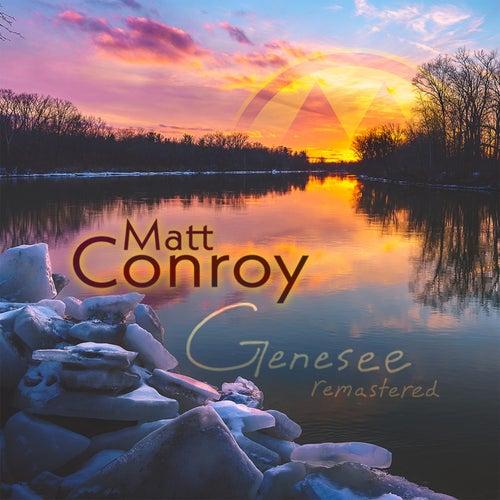 Genesee (Remastered) di Matt Conroy