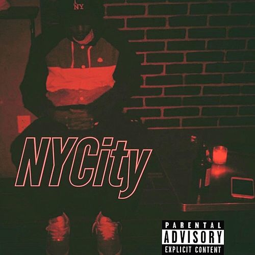 Nycity by Lord Nez