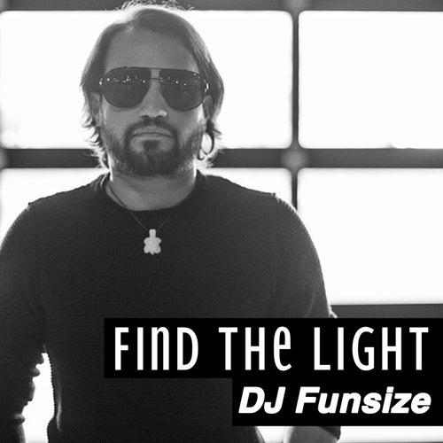 Find the Light by DJ Funsize