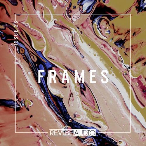Frames Issue 26 de Various Artists