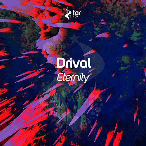 Eternity by Drival