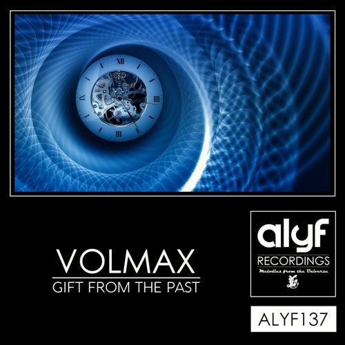 Gift From The Past (2017 Rework) von Volmax