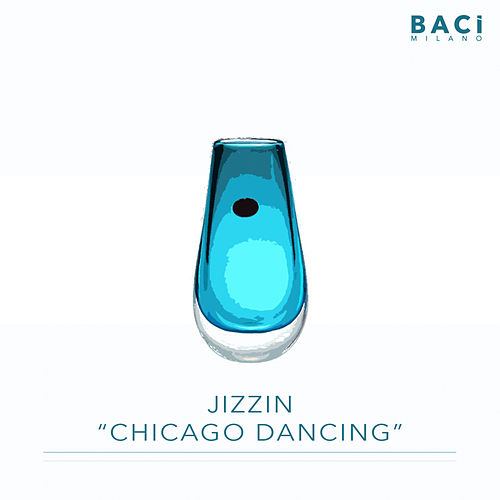 Chicago Night (70's Mix) di Jizzin