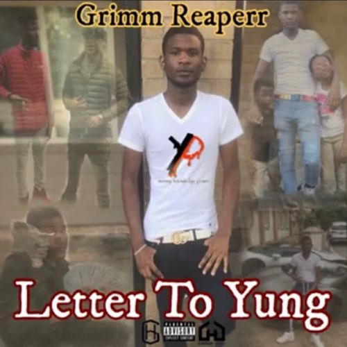 Letter to Yung by Grimm Reaperr
