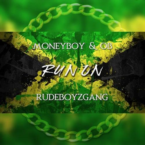 Run On von Money Boy