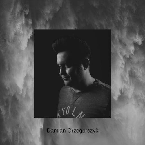 Remember When de Damian Grzegorczyk