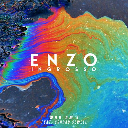 Who Am I von Enzo