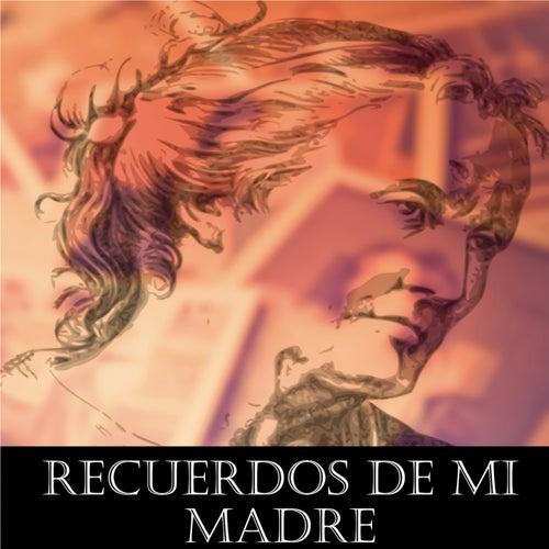 Recuerdos de Mi Madre von Various Artists