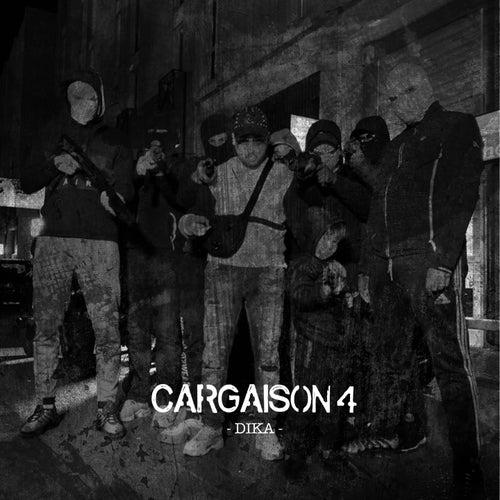 Dikargaison 4