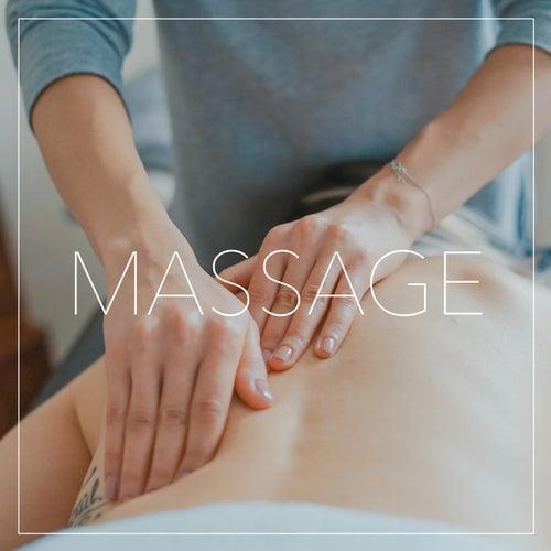Massage de Massage Tribe